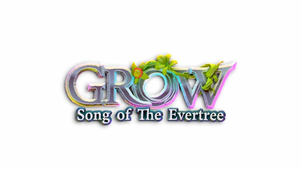 Ecco il trailer della Gamescom di Grow: Song of The Evertree thumbnail
