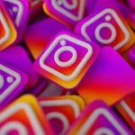 Instagram richiederà la data di nascita agli utenti thumbnail