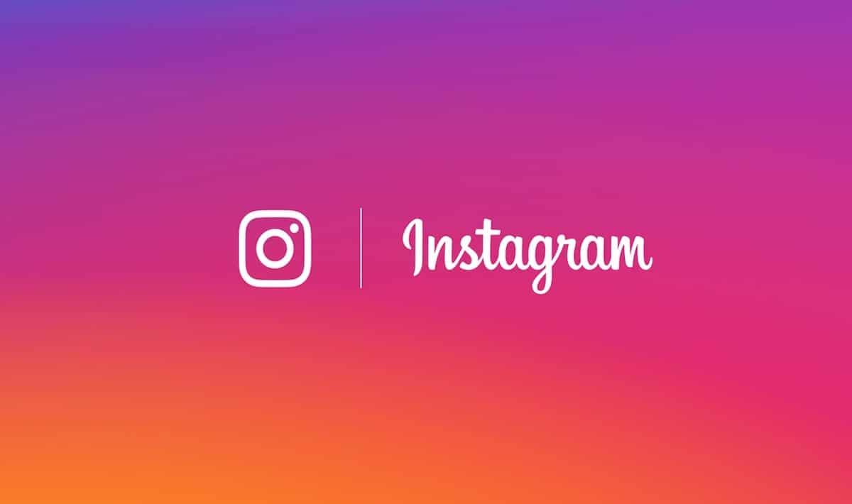 Instagram introdurrà i Mi Piace per le Storie thumbnail