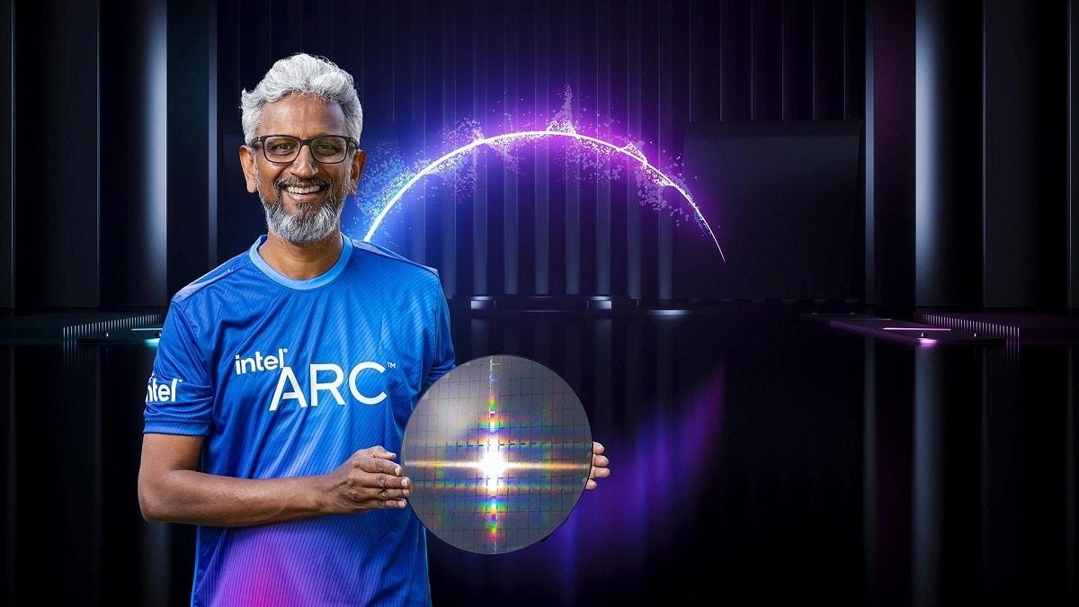 Intel Architecture Day 2021: svelate le architetture di nuova generazione thumbnail