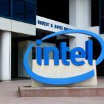 Intel annuncia un nuovo brand per la grafica consumer thumbnail
