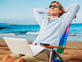 Internet in vacanza: ecco le offerte più vantaggiose thumbnail