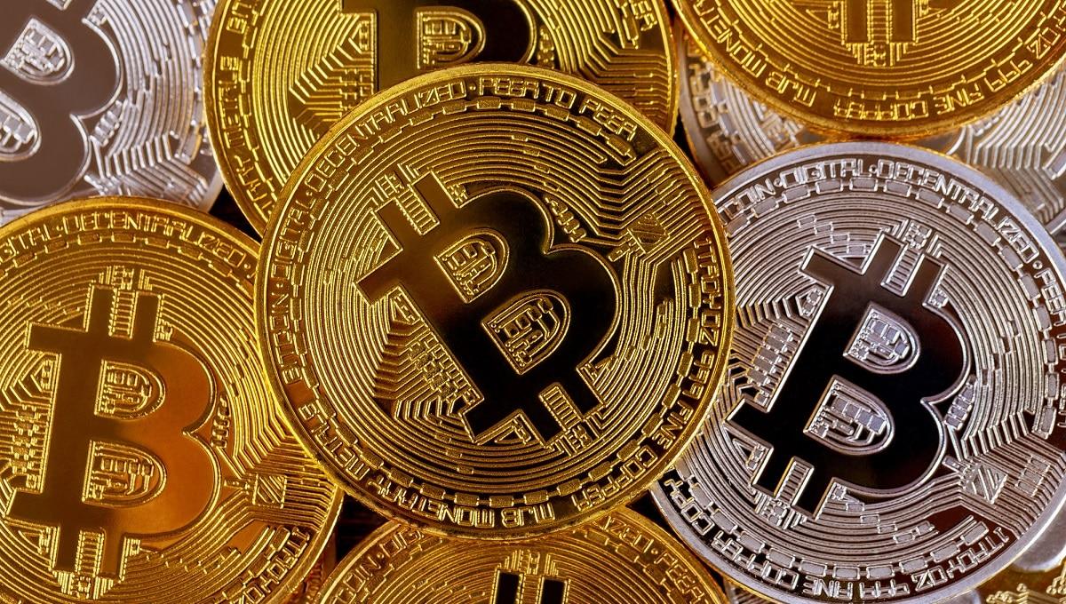 Jack Dorsey di Twitter sta minando Bitcoin thumbnail