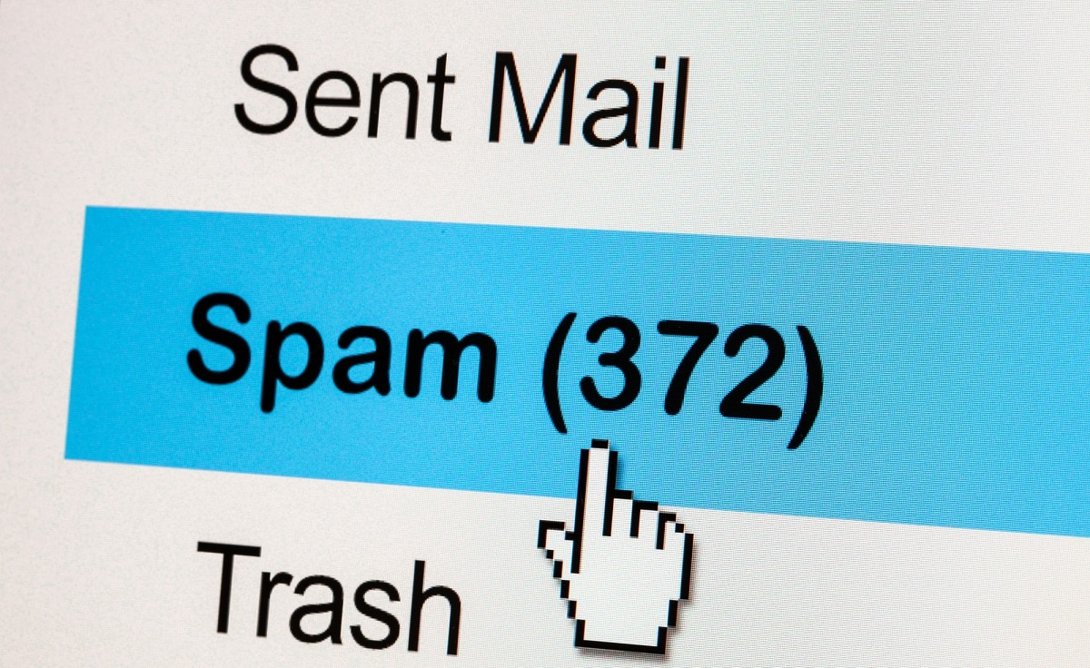 Kaspersky: lo spam via mail e WhatsApp è in aumento thumbnail