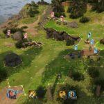 King's Bounty II, aperti i pre-order della fan edition thumbnail