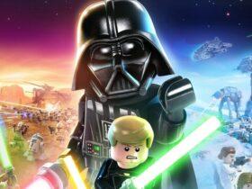 LEGO Star Wars The Skywalker Saga: ecco il nuovo trailer di gameplay thumbnail