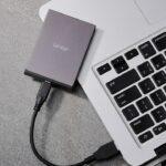 SSD Lexar SL210, fino a 2TB di archiviazione veloce thumbnail