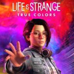 Life is Strange: True Colors si mostra nel primo trailer gameplay thumbnail
