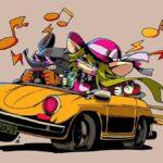 Mad Rat Dead si aggiorna: ecco tutte le novità thumbnail