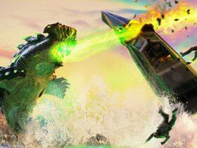 Maneater Truth Quest: il DLC del gioco è quasi completo thumbnail