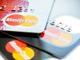 Mastercard prepara una nuova generazione di carte di pagamento thumbnail
