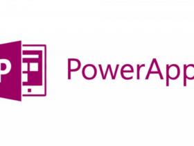 Microsoft: Power App ha una falla ed espone milioni di record aziendali thumbnail