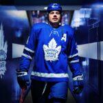NHL 22: ecco il gameplay trailer del titolo Electronic Arts thumbnail