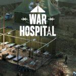 Nacon pubblica War Hospital, il gioco di Brave Lamb Studio thumbnail