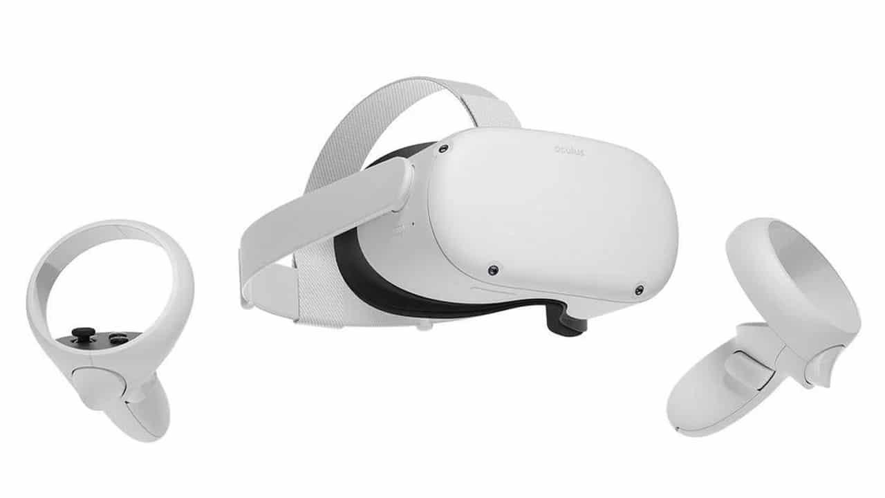 Oculus Starter Kit: un nuovo visore per installare più giochi e applicazioni thumbnail