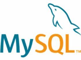 Oracle: ecco l'annuncio di MySQL Autopilot thumbnail