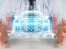 P-CAR: la certificazione delle tecnologie delle smart car passa per il cloud thumbnail