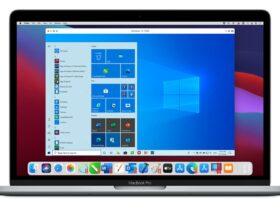 Metti un PC sul Mac: Parallels Desktop 17, la nuova versione è ancora più fluida e veloce thumbnail