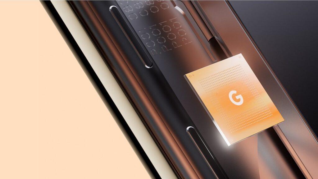 google-tensor-chip-pixel-6-pro-min