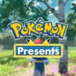 Pokémon Presents: tutti gli annunci della conferenza dai remake di Sinnoh a Leggende Arceus thumbnail