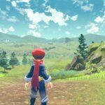 Pokémon Presents: in arrivano news su Pokémon Leggende Arceus thumbnail