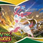 Pokémon GCC: disponibile l'espansione Spada e Scudo - Evoluzioni Eteree thumbnail