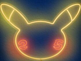 Pokémon: The Red EP è disponibile, presenti anche Vince Staples e Cyn thumbnail
