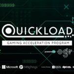 Quickload è il nuovo programma per le startup gaming thumbnail