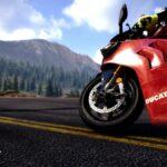 RiMS Racing è disponibile su console e PC thumbnail