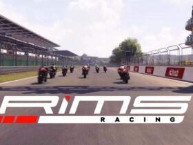 La recensione di RiMS Racing: un simulativo un po' duro thumbnail