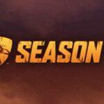 La stagione 4 di Rocket League: data di uscita e informazioni thumbnail