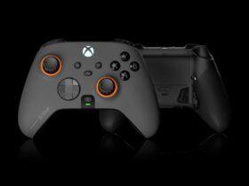 SCUF svela i nuovi controller Instinct e Instinct Pro thumbnail