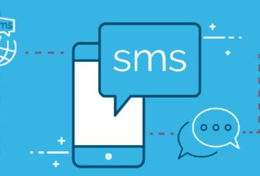 Gli SMS sono ancora vivi: il loro uso è in crescita del 35% da tre anni thumbnail