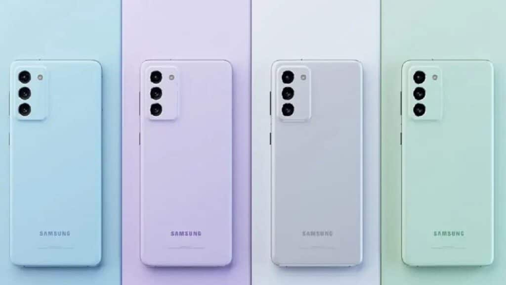 Samsung-Galaxy-S21-FE-5G-tech-princess