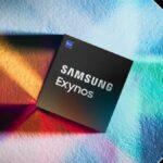 Samsung: il prossimo chip lo progetta l'intelligenza artificiale thumbnail