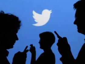 I social media ci rendono più indignati, secondo Yale thumbnail