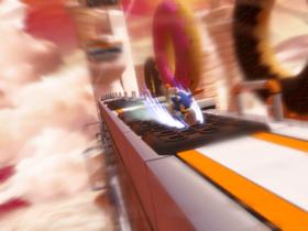 Sonic Colours Ultimate: il nuovo trailer presenta i Wisp thumbnail