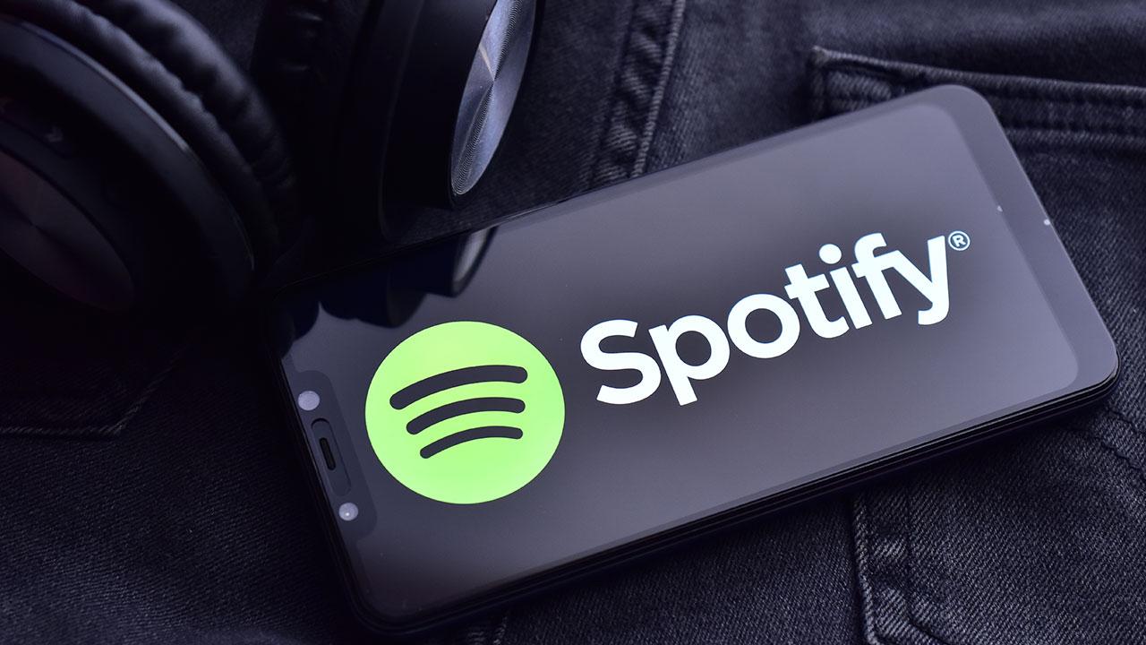 Spotify testa l'abbonamento Plus thumbnail
