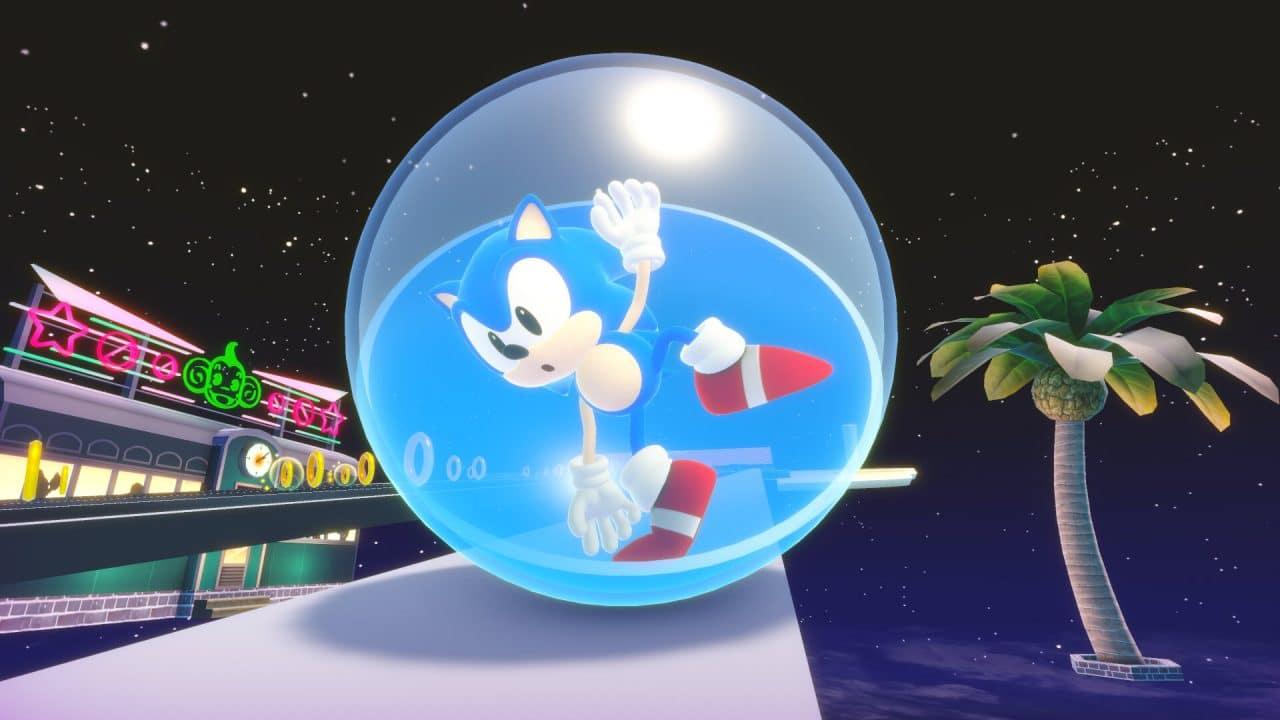 Super Monkey Ball Banana Mania: arrivano Sonic e Tails thumbnail