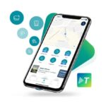 Nasce ufficialmente Telepass Digital thumbnail