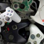 Torna a Roma la conferenza LEVEL UP, dedicata al mondo dei videogiochi thumbnail