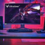 La recensione di LG 32GP850 UltraGear: un ottimo monitor da gaming thumbnail