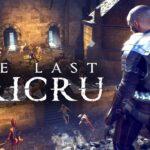 The Last Oricru: ecco il nuovo trailer di gameplay thumbnail