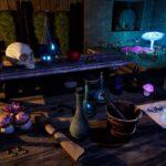 Annunciato The Wayward Realms, titolo degli ex sviluppatori di The Elder Scrolls thumbnail