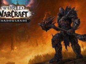 La patch di World Of Warcraft soddisferà i fan thumbnail