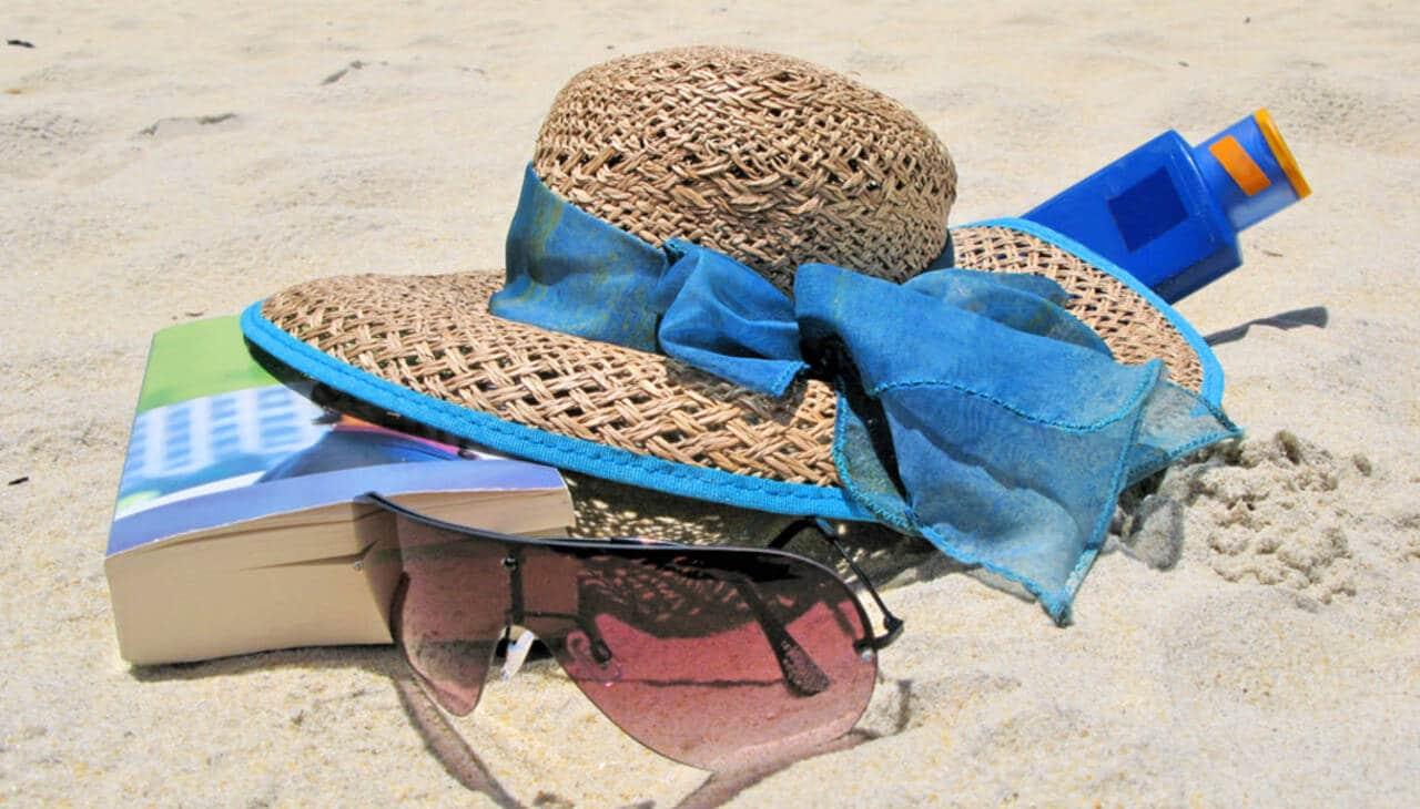 Le migliori casseforti portatili (e non solo) da portare in vacanza thumbnail