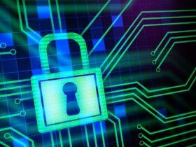 Nasce la prima Accademia italiana di Cyber Security thumbnail