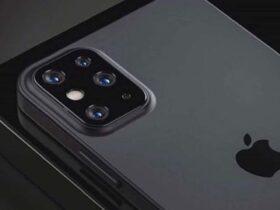 L'iPhone 13 sarà più costoso dei suoi predecessori thumbnail