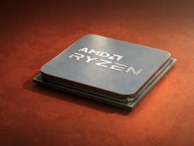 I nuovi AMD Ryzen 5000 G-Series sono disponibili thumbnail