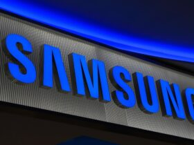 I nuovi Samsung Galaxy Tab S8 avranno un SoC Qualcomm thumbnail